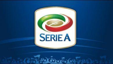 Photo of الأندية الإيطالية ترفض فكرة التصفيات لاستكمال الدوري الإيطالي