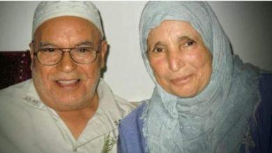 "Photo of ""كورونا"" يقضي بحياة الاب وزوجته واصابة 19 من الابناء في تونس"