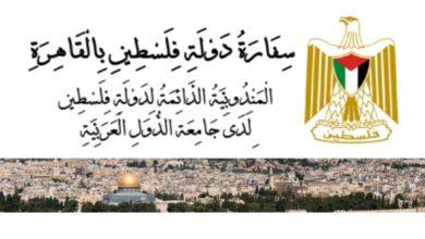 Photo of نموذج طلب سفر (قطاع غزة) – للمواطنين الفلسطينيين في ج.م.ع