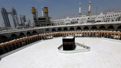 Photo of السعودية: تقرر أقامة صلات التراويح في الحرمين الشريفين