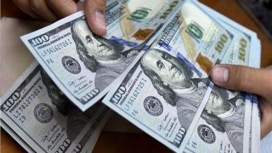 Photo of تم تفعيل رابط المنحة القطرية بقيمة 100$….التفاصيل