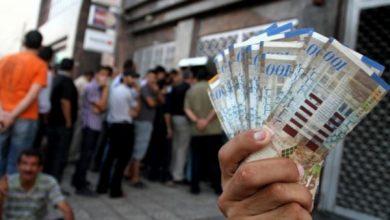 """Photo of بنك فلسطين والتنمية الاجتماعية وصندوق """"وقفة عز"""" يتفقون لتوفير مساعدات للعائلات المنكشفة"""