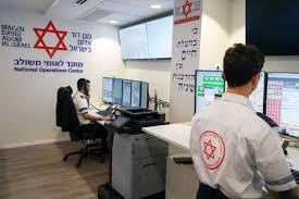 Photo of ضابط إسرائيلي كبير: غزة هي التحدي الأكبر بظل كورونا.. وعلينا الاستعداد لتبعات 'صفقة القرن'!
