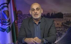 Photo of صادر عن القيادي في حماس الدكتور عبد الحكيم حنيني ردا على محاولات التطبيع الثقافي المنظمة التي تقوم بها جهات عربية مع الاحتلال: