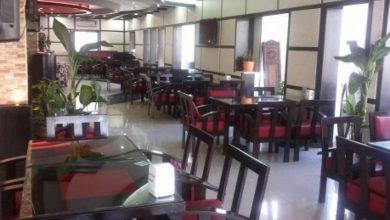 Photo of الشروط والقرارات التي وضعتها وزارة الاقتصاد بشأن اعادة فتح المطاعم بغزة
