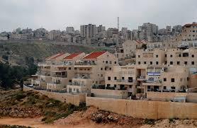 """Photo of قلق كبير  """"هآرتس"""": ضم الضفة قد يدفع الأردن لإلغاء اتفاقية السلام"""