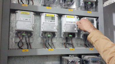 Photo of تعرف على جدول الكهرباء خلال فترة ايام العيد