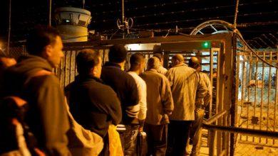"Photo of ""نقابات العمال"": السُلطة لم توفر بديلاً للعمال المتضررين من كورونا"