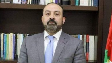 "Photo of ""النائب العام"": يحذر من تداول الاخبار والشائعات الكاذبة عبر مواقع التواصل"