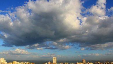 Photo of الطقس: صافٍ ومعتدل