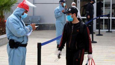 Photo of لهذه الأسباب.. الصحة بغزة: هذا الاسبوع هو الاخطر على قطاع غزة