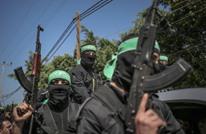 Photo of ضابط لدى الاستخبارات الاسرائيلية: ان صفقة تبادل اسرى مع حماس تعد خطيرة لإسرائيل