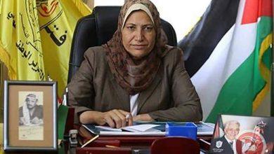 "Photo of حمد: وزارة شؤون المرأة تطلق مشروع ""فكرتي"" لتشغيل الشابات"