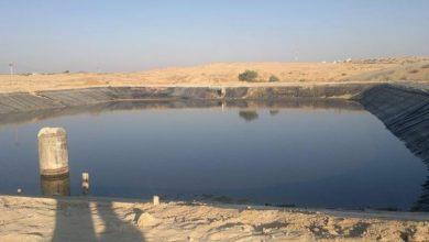 Photo of غنيم: تنفيذ المشاريع المائية في غزة لم يتوقف والخدمات متواصلة رغم التحديات