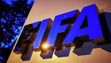 Photo of الفيفا يدرس تغيير مواعيد الدوريات الأوروبية