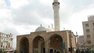 Photo of رام الله: الأوقاف تعلن إجراءات إعادة فتح المساجد من فجر غدٍ الثلاثاء