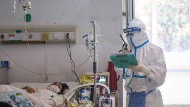 """Photo of """"الصحة"""": تسجيل حالتي تعافي جديدتين خلال ال 24 ساعة في الخليل"""