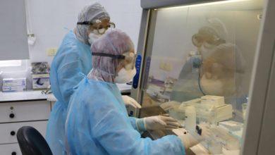 Photo of صحة غزة تنشر تقريرها اليومي عن فيروس كورونا