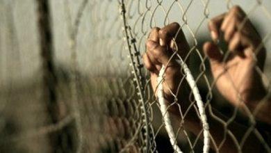 """Photo of في يوم """"حرية الصحافة"""".. 12 صحفيا يقبعون بسجون الاحتلال"""