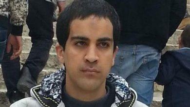 Photo of جريمة قتل إياد الحلاق وكورونا تتصدران عناوين الصحافة العبرية