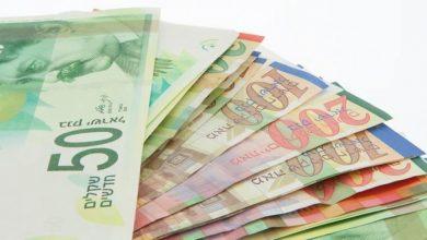 """Photo of """"مجدلاني"""": يعلن صرف مساعدات عاجلة بقيمة 500 شيكل ل 10 الآف اسرة هذا الاسبوع"""