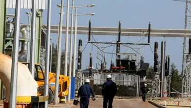 Photo of بيان هام من شركة الكهرباء حول تقليص ساعات الوصل