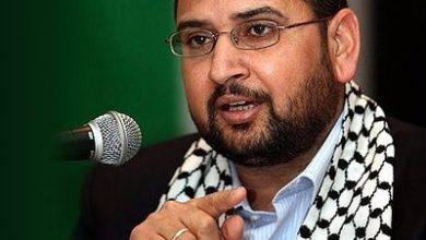 Photo of أبو زهري: يدعو لخطوات عملية لإنهاء مأساة المعتقلين الفلسطينيين في السعودية
