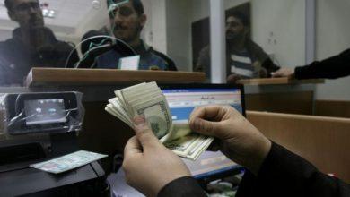 Photo of وزارة المالية وهيئة الزكاة الفلسطينية تعلنان تمديد دفع زكاة الفطر للموظفين