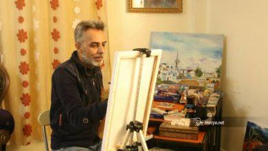 "Photo of ""سيجارة قبل الإفطار"" تُودي بحياة فنانٍ سوري"