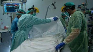 Photo of تسجيل حالة وفاة مواطنة فلسطينية بفايروس كورونا