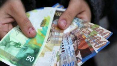 """Photo of بيان من """"اتحاد العمال"""" بغزة حول مساعدات صندوق """"وقفة عز"""