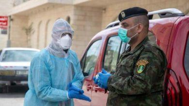 Photo of وزيرة الصحة مي الكيلة: تسجيل إصابتين بفيروس (كورونا) ويوجد تنمر ضد المتعافين