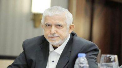 """Photo of حساب """"معتقلي الرأي"""": تكشف تطورات جديدة طرأت على صحة ممثل حركة حماس في السعودية"""