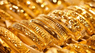 Photo of تعرف على أسعار الذهب في فلسطين