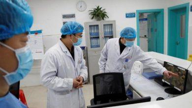 "Photo of هكذا يتحدى نائب مصري الاطباء بعلاج فايروس ""كورونا"""