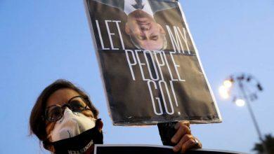Photo of محكمة الاحتلال تواصل النظر في الالتماسات المقدمة ضد نتنياهو