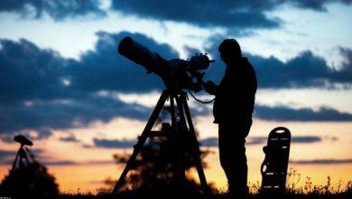 Photo of مركز الفلك الدولي يعلن توقعاته لعيد الفطر
