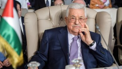 Photo of كلمة هامة للرئيس عباس في اجتماع قمة دول عدم الانحياز