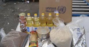 "Photo of ""الأونروا"": رابط فحص المستفيدين من المساعدات الغذائية للدورة الثانية من عام 2020 في قطاع غزة"