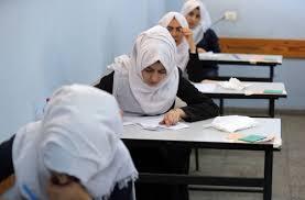 "Photo of ""التربية"": أنهينا الترتيبات لامتحان التوجيهي ومستعدون لأي طارئ"