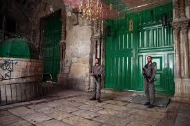 Photo of الأوقاف الإسلامية: تحدد موعد فتح المساجد في غزة في أول أيام العيد