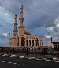 Photo of أوقاف غزة تؤكد: لن تفتح المساجد في الوقت الراهن