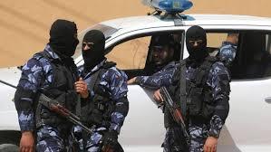 Photo of الشرطة بغزة: مقتل ثلاثة أشخاص وإصابة آخرين بشجار عائلي شمال القطاع