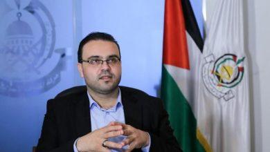 Photo of قاسم: مصالح المنطقة العربية في مواجهة الاحتلال وليس بالتطبيع معه