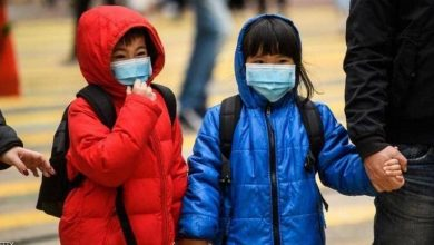 Photo of هل يلعب الأطفال دوراً في تفشي فيروس كورونا؟