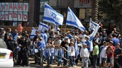 """Photo of الإمارات تهنئ """"إسرائيل"""" وتؤكد: لن نعارض تعاونا في هذا المجال"""