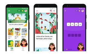 """Photo of تعرف على مميزات تطبيق """"ريد ألونغ"""" الجديد الذي اطلقته شركة """"جوجل"""""""