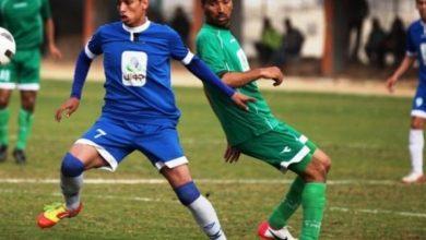 Photo of هنية: يكشف عن موعد إنطلاق بطولة كأس غزة