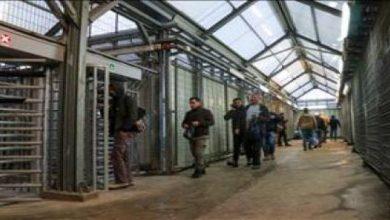 Photo of اسرائيل تعلن إجراءات جديدة لتنقل العمال.. وتوقعات بفتح المعابر الاسبوع المقبل