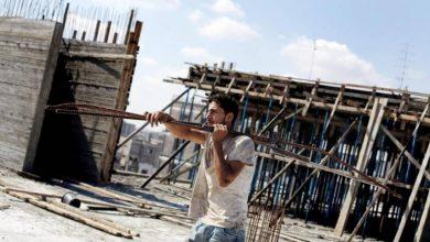 Photo of زيارة: اعتماد صرف دفعات المقاولين في قطاع غزة بقرابة 654 ألف$